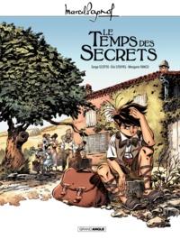 Livres en téléchargement gratuit Le temps des secrets