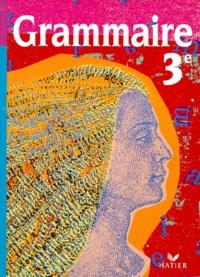 Grammaire 3ème. Manuel.pdf