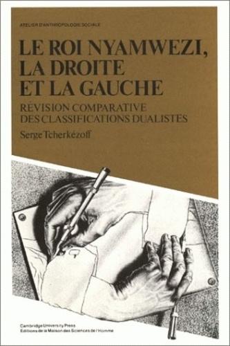 Serge Tcherkézoff - .