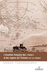 Era-circus.be Polynésie / Mélanésie - L'invention française des