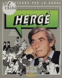Serge Tisseron - .