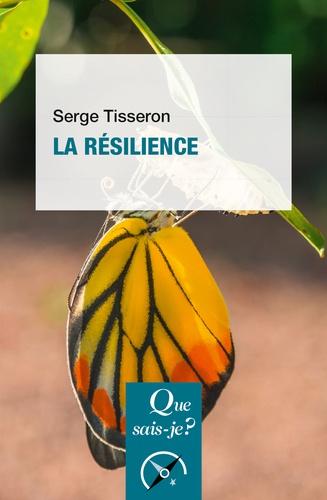 La résilience 6e édition