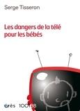 Serge Tisseron - Les dangers de la télé pour les bébés - Non au formatage des cerveaux.