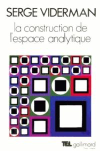 La Construction de lespace analytique.pdf