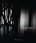 Serge Vieira - Emotion culinaire.