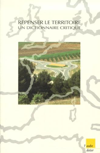 Serge Wachter et  Collectif - .