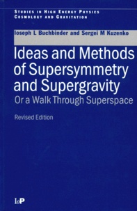 IDEAS AND METHODS OF SUPERSYMMETRY AND SUPERGRAVITY OR A WALK THROUGH SUPERSPACE.pdf
