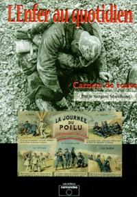 Sergent Marchand - .