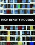 Sergi Costa Duran - High Density Housing Architecture.
