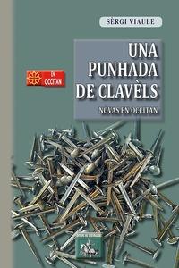 Histoiresdenlire.be Une punhada de clavèls - Novas en occitan Image