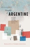 Sergio Bizzio et Ricardo Piglia - Nouvelles d'Argentine.