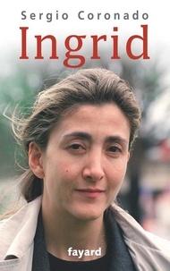 Sergio Coronado - Ingrid.