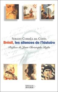Openwetlab.it Brésil, les silences de l'histoire Image