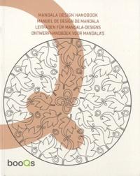 Sergio Guinot - Manuel de design de Mandala.