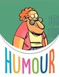 Sergio Lima et  Libon - Best Of BD Numérique - Tome 10 - Best of humour - Animal Lecteur.