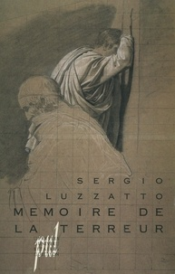 Sergio Luzzatto - .