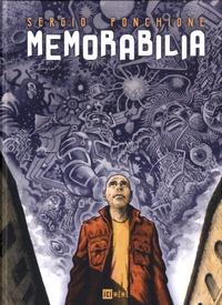 Memorabilia.pdf
