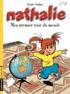 Sergio Salma - Nathalie  : Mon premier tour du monde.