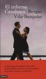 Sergio Vila-Sanjuan - El informe Casabona.
