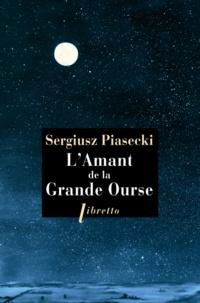 LAmant de la Grande Ourse.pdf