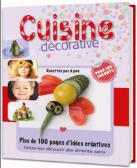 Cuisine décorative pour les enfants.pdf