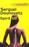 Serguei Dounovetz - Spirit 59.