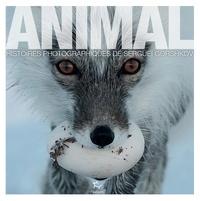 Era-circus.be Animal Image