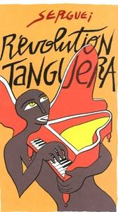 Revolution Tanguera.pdf