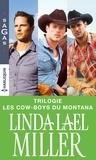 Série « Les cow-boys du Montana » : l'intégrale.