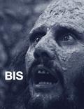Serious Publishing - Bis, 20 ans de programmation à la Cinémathèque française - Coffret en 5 volumes.