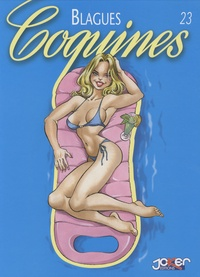 Blagues Coquines Tome 23.pdf