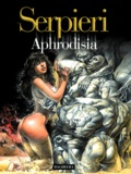 Serpieri - Aphrodisia.