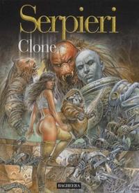 Serpieri - Clone.