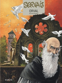 Servais - Orval  : L'intégrale.