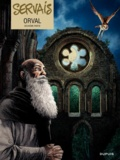 Servais - Orval Tome 2 : .