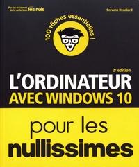 Lordinateur pour les nullissimes.pdf