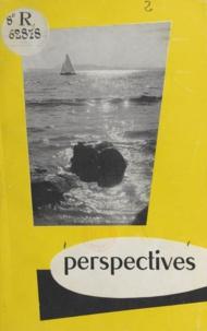 Service des soldats et des mar et Maurice Feltin - Perspectives d'action et de réflexions pour les chrétiens à l'armée.