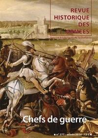 Jean-Pierre Bois - Revue historique des armées N° 263, 2e trimestre : Louis XIV, roi de guerre.