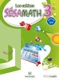 Sésamath - Les cahiers Sésamath 3e.
