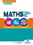 Sésamath - Maths 2e.