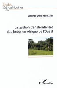 La gestion transfrontalière des forêts en Afrique de lOuest.pdf