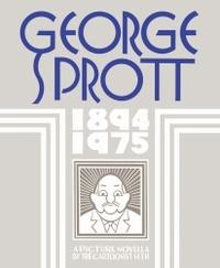Seth - George Sprott.