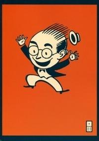 Seth Godin - Poke the box - A vous de jouer !.