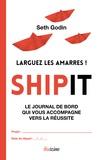 Seth Godin - Shipit.