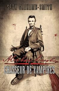 Abraham Lincoln, chasseur de vampires.pdf