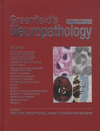 Greenfields Neuropathology - Pack 2 volumes : Volumes 1 & 2.pdf