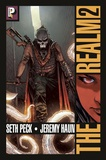 Seth Peck et Jeremy Haun - The Realm Tome 2 : .