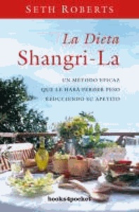 Seth Roberts - Dieta Shangri-La.