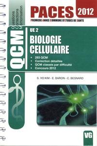 Biologie cellulaire UE2.pdf