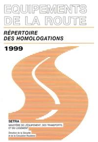 SETRA et  Ministère Equipement Transport - .